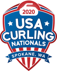 2020 United States Men's Curling Championship