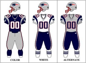 AFCE-2007-Uniform-NE