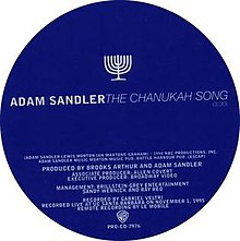 Adam Sandler The Chanukah Song.jpg