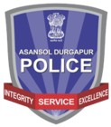 Asansol police.png