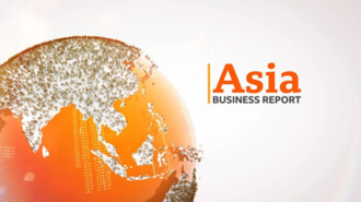 Asia Business Report - New titles used as of January 2013