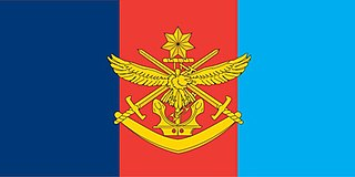 Australian Defence Force National military force of Australia