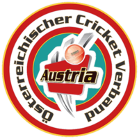 Austrian Cricket Association logo.png