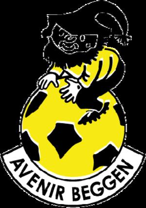 FC Avenir Beggen - FC Avenir Beggen