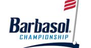 Barbasol Championship logo.png