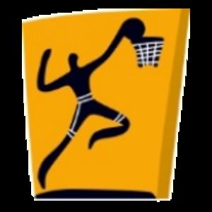 Basketball at the 2004 Summer Olympics - Image: Basketball, Athens 2004