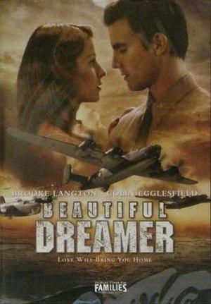 Beautiful Dreamer (2006 film) - Film poster