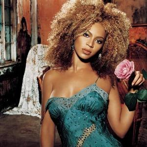 Daddy (Beyoncé song) - Image: Beyonce Daddy Single Cover