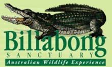 Billabong Sanctuary Logo.png