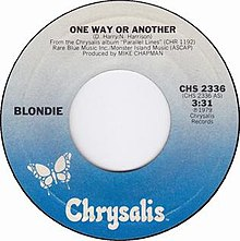 Blondie - One Way Or Another.jpg