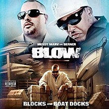 Blow- Blocks and Boat Docks.jpg