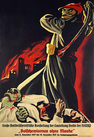 [Image: 327px-Bolschewismus_ohne_Maske2.jpg]