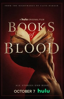 Books of blood xlg.jpg