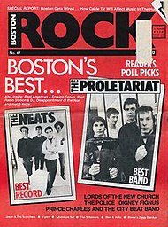 BostonRockMagazine 47cover.jpeg
