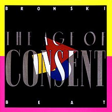 Bronski Beat - The Age of Consent Album Cover.jpg