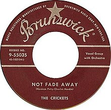 Buddy holly crickets not fade away brunswick.jpg