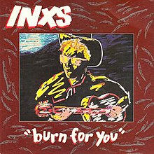 Burn For You by INXS Single Cover.jpg