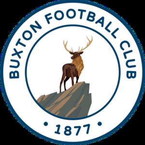 Buxton F.C. - Club logo