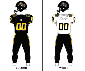 CFL HAM Jersey 2003.png