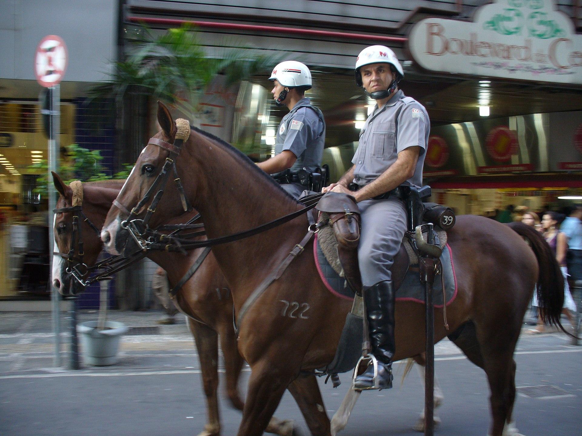Boarder patrol hot cop threesome xxx cute 2