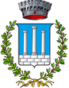 Coat of arms of Civezzano