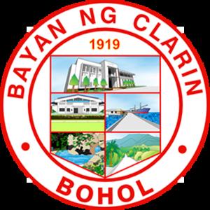 Clarin, Bohol - Image: Clarin Bohol