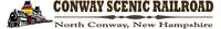 Conway Scenic Railroad logo.png