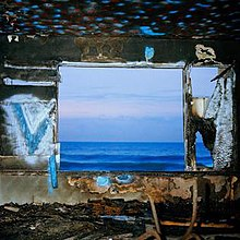 Deerhunter - Fading Frontier album artwork.jpg