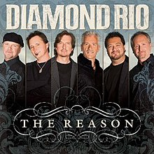 Diamond-rio-thereason.jpg