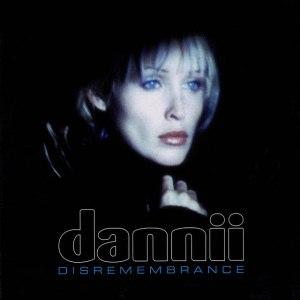 Disremembrance - Image: Disremebrance Large 0065