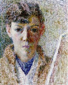 Dod Procter self portrait.jpg