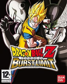 Dragon Ball Z Burst Limit.jpg