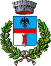 Coat of arms of Drizzona