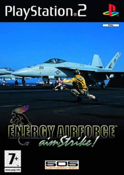 Aircraft game ps2 2017 ky « Top 80 aircraft games