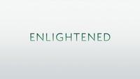 Enlightened