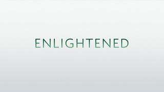 <i>Enlightened</i> (TV series) American TV series