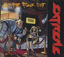 Extreme-Get-The-Funk-Out-21548.jpg