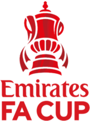 FA Cup 2020.png