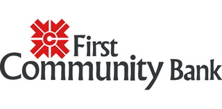 First Community Bancshares
