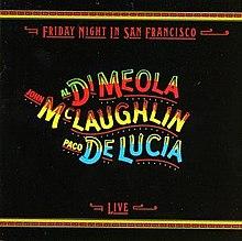 Friday Night in San Francisco.jpg
