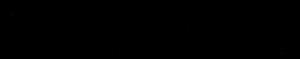Yle Fem - Old logo, used 2007-2012