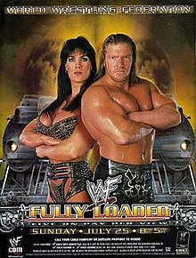 Fully Loaded (1999) poster.jpg