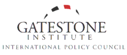 Gatestone Institute Logo.png