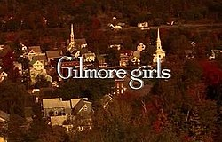 Gilmore girls title screen.jpg