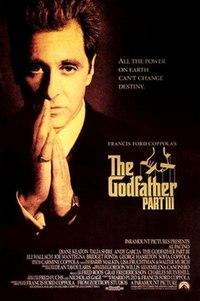 200px-GodfatherIII2