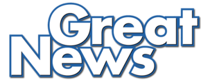 Great News - Image: Great News logo