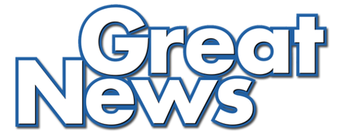 500px-Great_News_logo.png