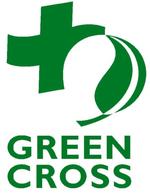 Green Cross Logo.png