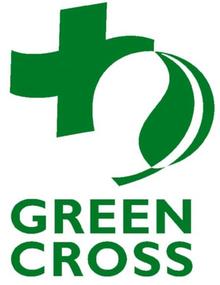 Green Cross International Wikipedia