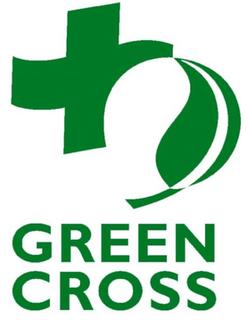 environmental organisation